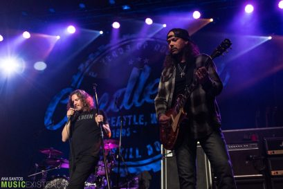 Candlebox-Montclair-ACSantos-ME-10