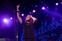 Candlebox-Montclair-ACSantos-ME-13