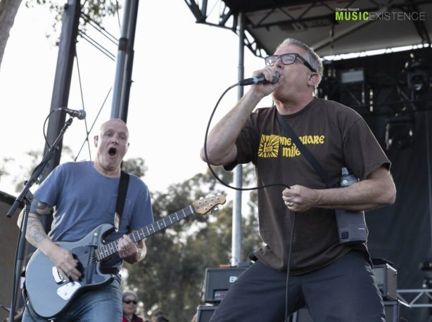 Descendents-ME-11