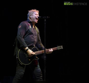 The-Offspring-ME-21
