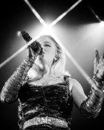 picsbydana-Zara-Larsson-The-Fillmore-San-Francisco-33