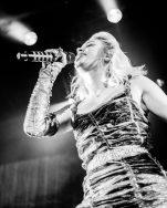 picsbydana-Zara-Larsson-The-Fillmore-San-Francisco-21
