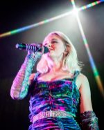 picsbydana-Zara-Larsson-The-Fillmore-San-Francisco-34