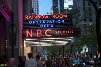 Rainbow-Room-by-Edwina-Hay-6609