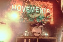 Movements-15