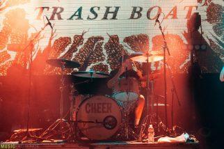 Trash Boat-11