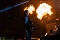 Shinedown - MMRBQ2019 - ACSantos - ME-4