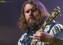 The Sheepdogs-ME-4