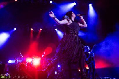 Evanescence - MMRBQ2019 - ACSantos - ME-1