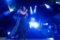 Evanescence - MMRBQ2019 - ACSantos - ME-7