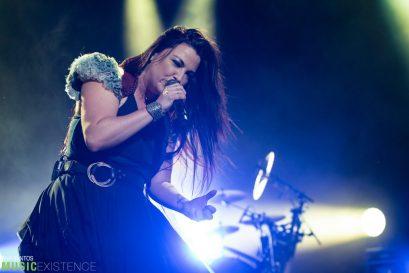 Evanescence - MMRBQ2019 - ACSantos - ME-12