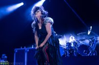 Evanescence - MMRBQ2019 - ACSantos - ME-15