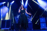 Evanescence - MMRBQ2019 - ACSantos - ME-16