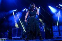 Evanescence - MMRBQ2019 - ACSantos - ME-17