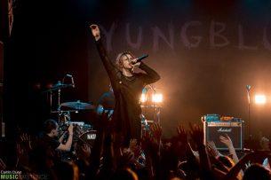 Yungblud-54