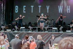 Betty Who-28
