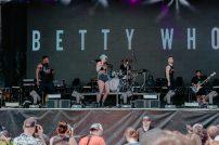 Betty Who-29
