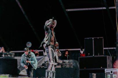 Lil Nas X-8