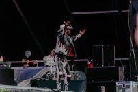 Lil Nas X-9