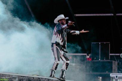 Lil Nas X-20