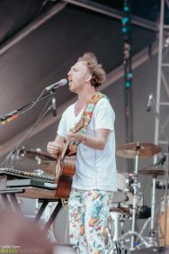 Guster-29