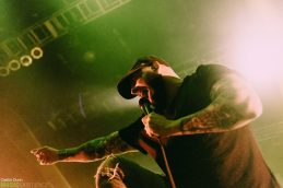 August Burns Red-24