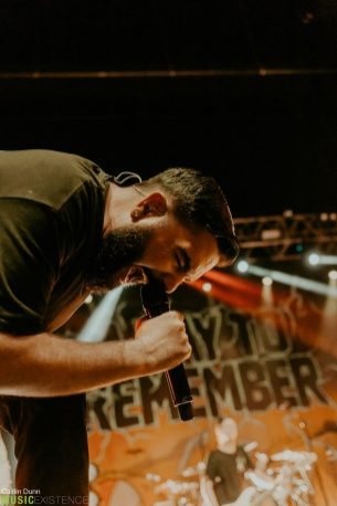 A Day To Remember-9