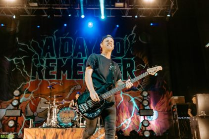 A Day To Remember-57