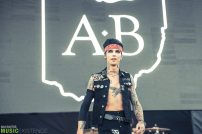 Andy Black - WT19 - ACSantos - ME-11