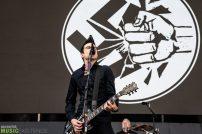 Anti-Flag - WT19 - ACSantos - ME-2
