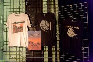 Merchandise-by-Edwina-Hay-0205