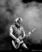 picsbydana-Music-Existence-Warped-Tour-The-Offspring-3