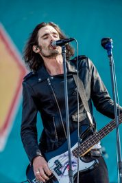 pics-by-dana-picsbydana-Warped-Tour-The-All-American-Rejects-17