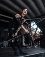 picsbydana-Music-Existence-Warped-Tour-Andy-Black-5