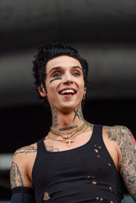 picsbydana-Warped-Tour-Music-Existence-Andy-Black-1b
