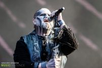 powerwolf-6211