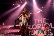 The Glorious Sons-28