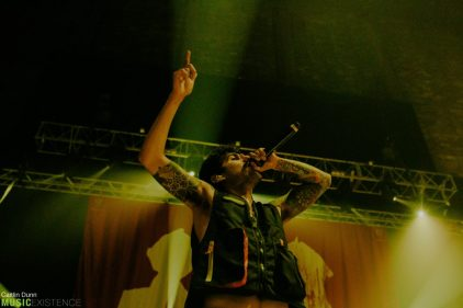 Crown the Empire-31