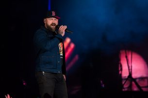 Zac Brown Band-20
