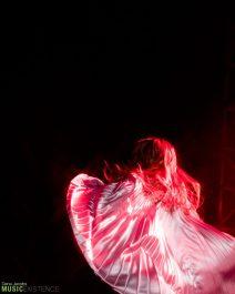 picsbydana-Music-Existence-Maggie-Rogers-Berkeley-25