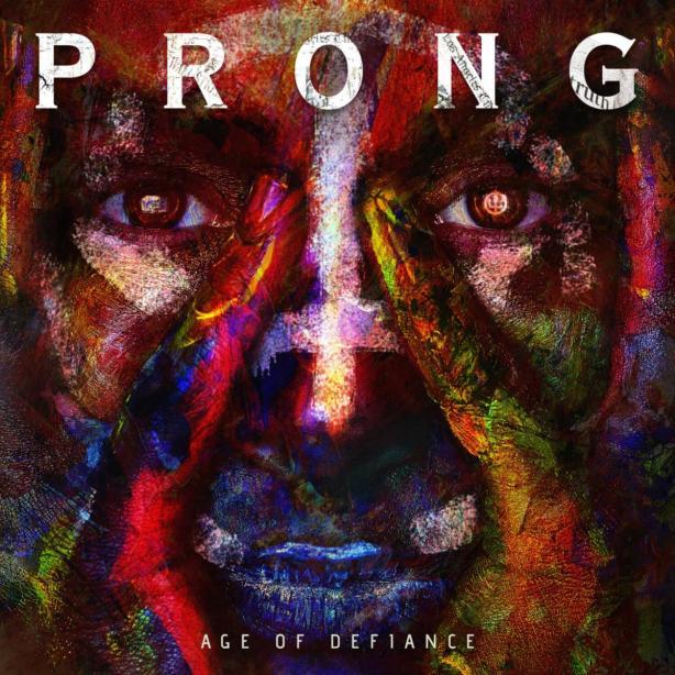 Prong_AgeOfDefiance_web