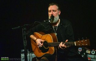 Fink_Slims_SanFrancisco_14October2019_ScottMartin_01_jpg_0412