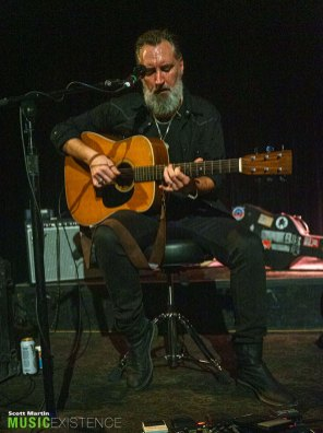 Fink_Slims_SanFrancisco_14October2019_ScottMartin_02_