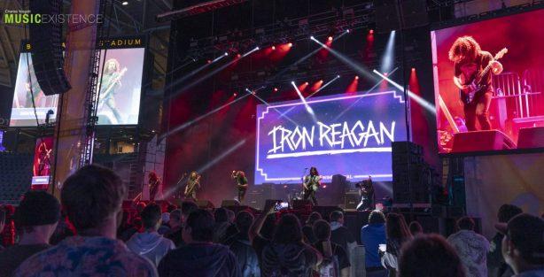 Iron Reagan_ME-12