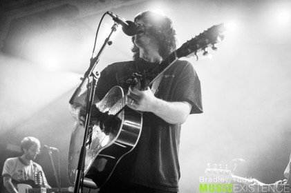 Pete Yorn - 11.19.19 Metro - Chicago, IL. (Photo by Bradley Todd - All Rights Reserved)