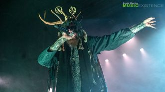 Heilung_TheRegencyBallroom_SanFrancisco_11January2020_SMartin_10_0008