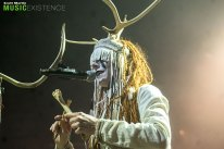 Heilung_TheRegencyBallroom_SanFrancisco_11January2020_SMartin_14_0008
