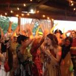 Special Event Dancing