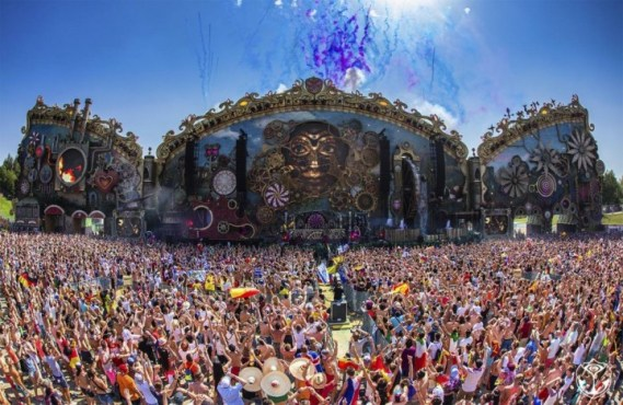 tomorrowworld-2015-stage-preview-720x468