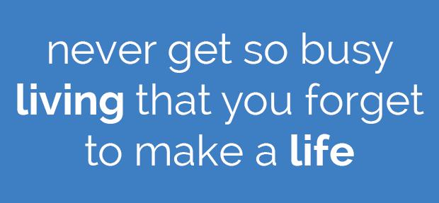 work-life-balance-quote